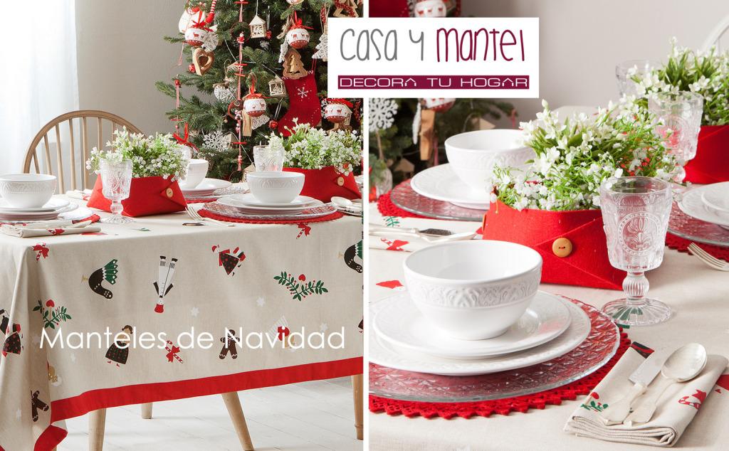 Manteles-Navidad-antimanchas-casa-mantel-isla-mueble