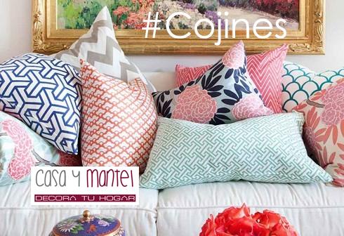 cojines-en-venta-isla-mueble-don-mantel