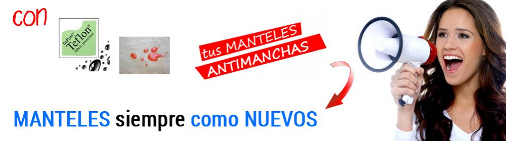 manteles-antimanchas-don-mantel