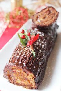 Tonco de Navidad Don Mantel dulces de navidad