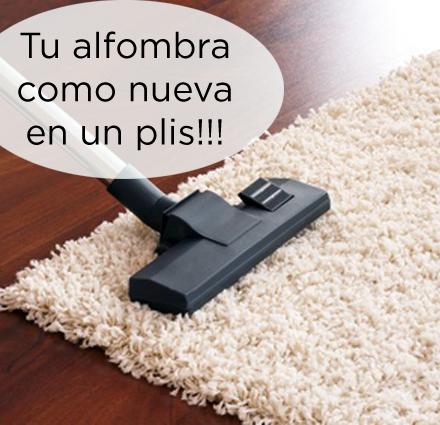 Limpiar moqueta muy sucia beautiful limpieza de moquetas - Como limpiar alfombras en seco ...