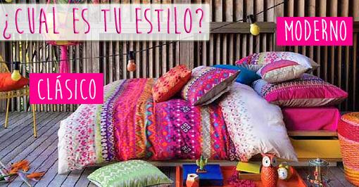 textiles del hogar No te olvides de los textiles del hogar un hogar vestido para cada ocasi n.