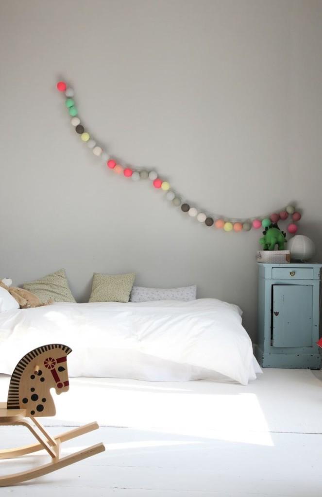 Chalk paint decoración infantil isla mueble online manteles y mantelerias