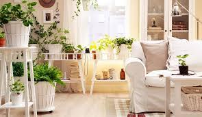 Decoración casa con flores casa y mentel manteles y mantelerías antimanchas online