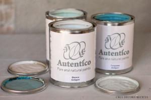 chalkpaint-autentico1