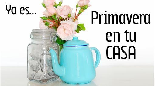 flores-para-decorar-la-casa-en-primavera casa y mantel decoración online 18