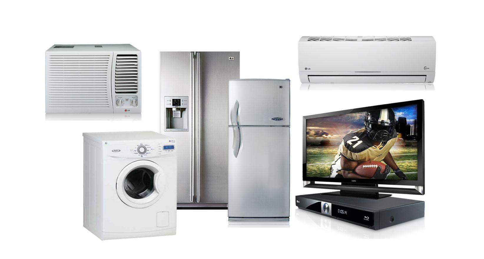 Electrodom sticos casa y mantel - Electrodomesticos la casa ...