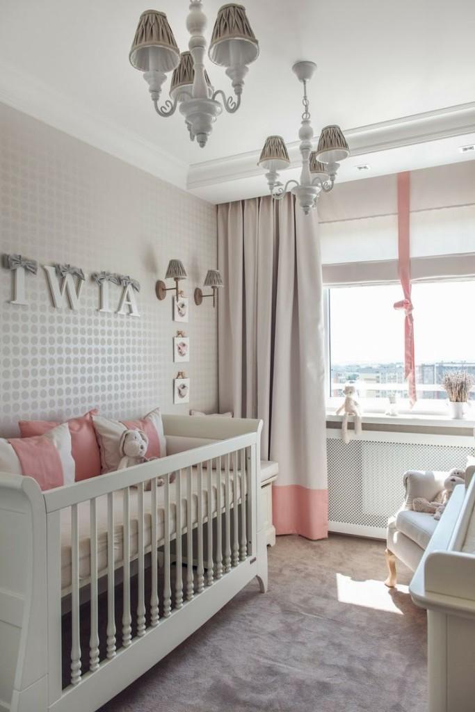 Isla Mueble decoración Online habitacion infantil