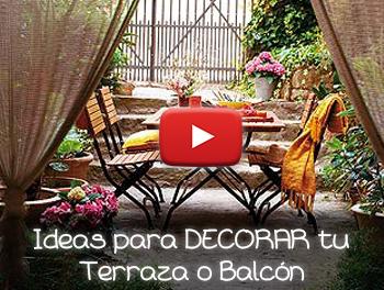 decoracion exteriores mesas mantel y manteles antimanchas muebles online