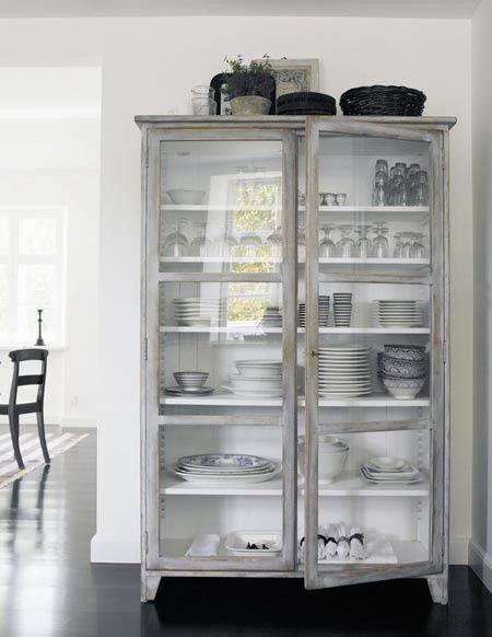 gris frances decoración pintura tiendas online isla mueble