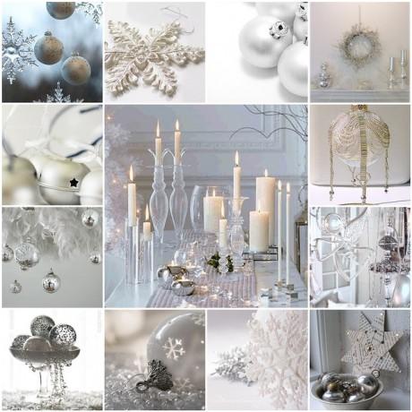 adornos-navidad-decoracion-casasymantel