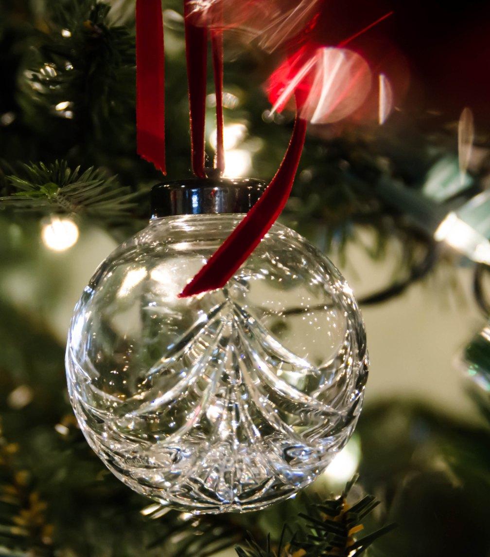 97bb2f15f4221 Blanca Navidad… Decoración Elegante y Sofisticada