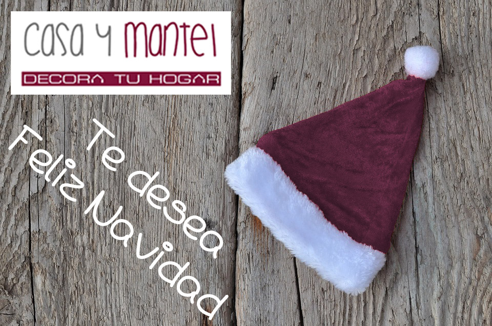 feliz-navidad-casaymantel