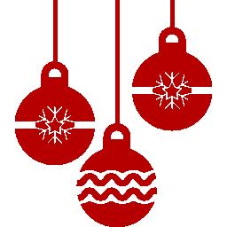feliz-navidad-te-desea-casaymantel