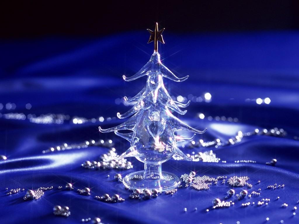 figuras-cristal-decorar-navidad-casaymantel (1)