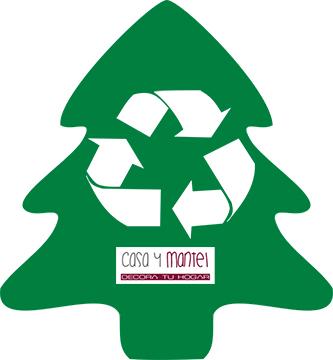 navidad-ecologica-casaymantel