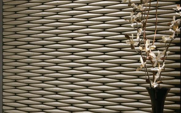 azulejo-ECORAT-tecnologia-decoracion-casaymantel (1)