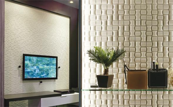 azulejo-ECORAT-tecnologia-decoracion-casaymantel (2)