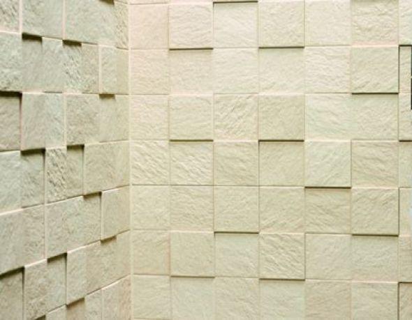 azulejo-ECORAT-tecnologia-decoracion-casaymantel (3)