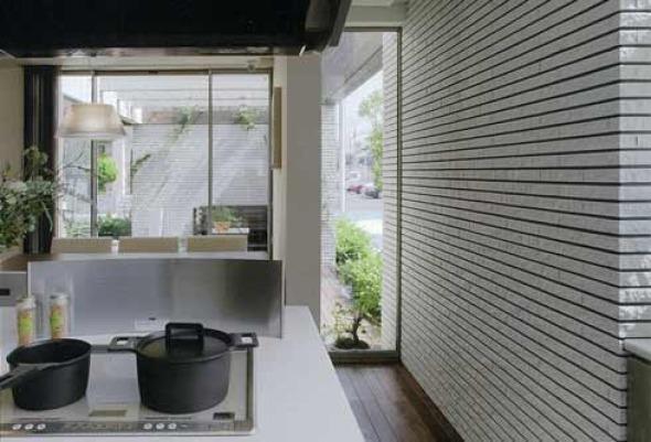 azulejo-ECORAT-tecnologia-decoracion-casaymantel (4)