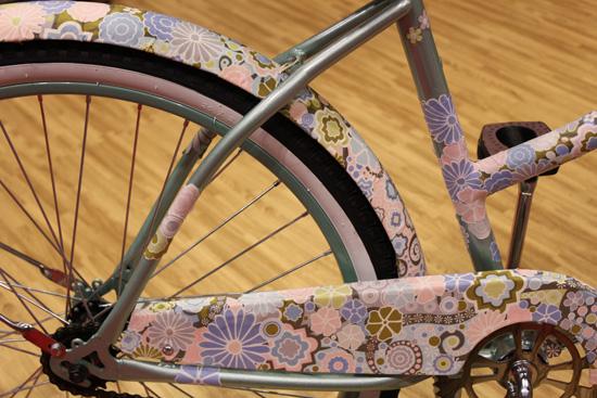bicileta-decoupage-decoracion-ideas-tips-casaymantel
