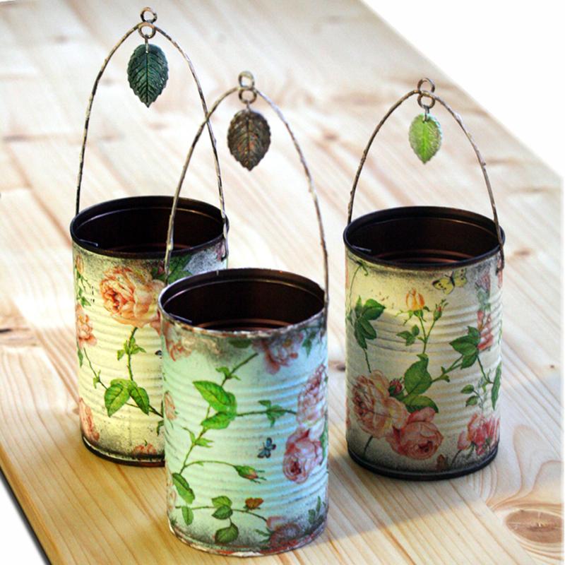 botes-decoracion-diy-vintage-romantico-casaymantel-decoupage