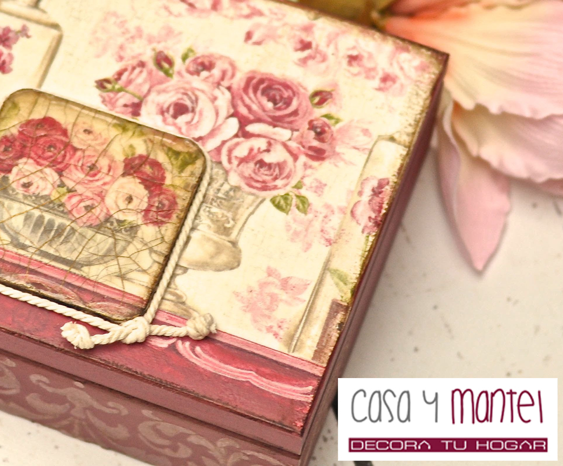 casaymantel-decoracion-vintage-decoupage-ideas-ahorro-actualidad