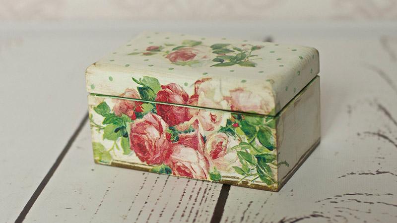 decoracion-caja-objetos-diy-decoupage-casaymantel