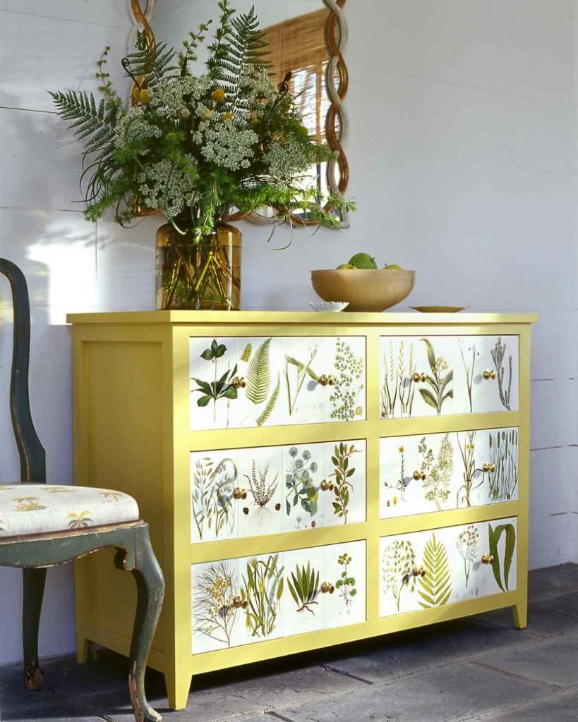 decoracion-casaymantel-muebles-vintage-diy