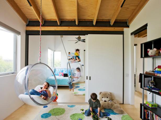 decoracion-infantil-consejos-practicos-casymantel