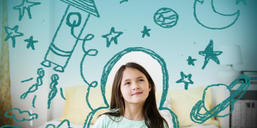 imaginacion-infantil-casaymantel-decoracion