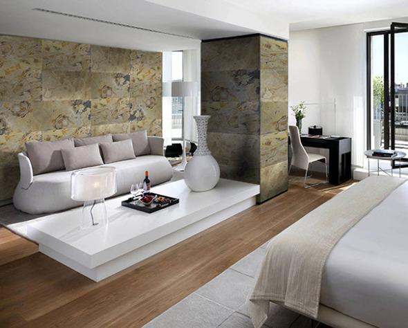 piedra flexible-tecnologia-decoracion-casaymantel-tendencias (1)