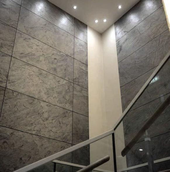 piedra flexible-tecnologia-decoracion-casaymantel-tendencias (2)