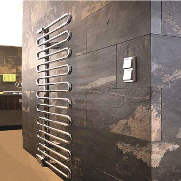 piedra flexible-tecnologia-decoracion-casaymantel-tendencias (3)