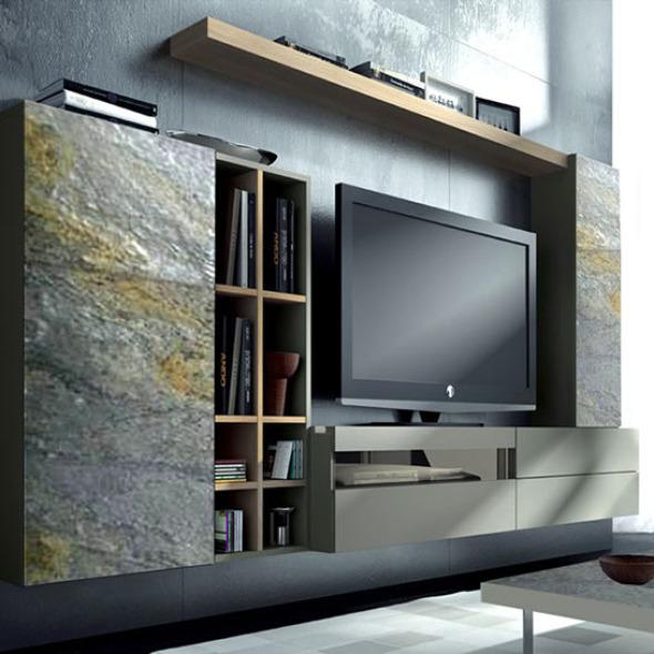 piedra flexible-tecnologia-decoracion-casaymantel-tendencias (4)