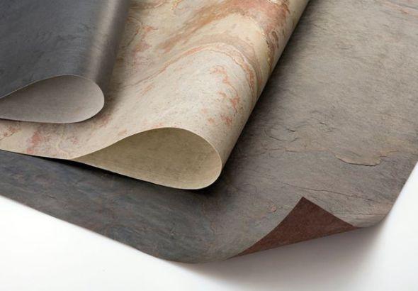 piedra flexible-tecnologia-decoracion-casaymantel-tendencias (6)