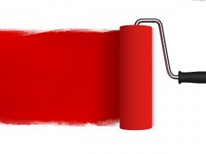 pintura-solar-tecnologia-decoracion-casaymantel