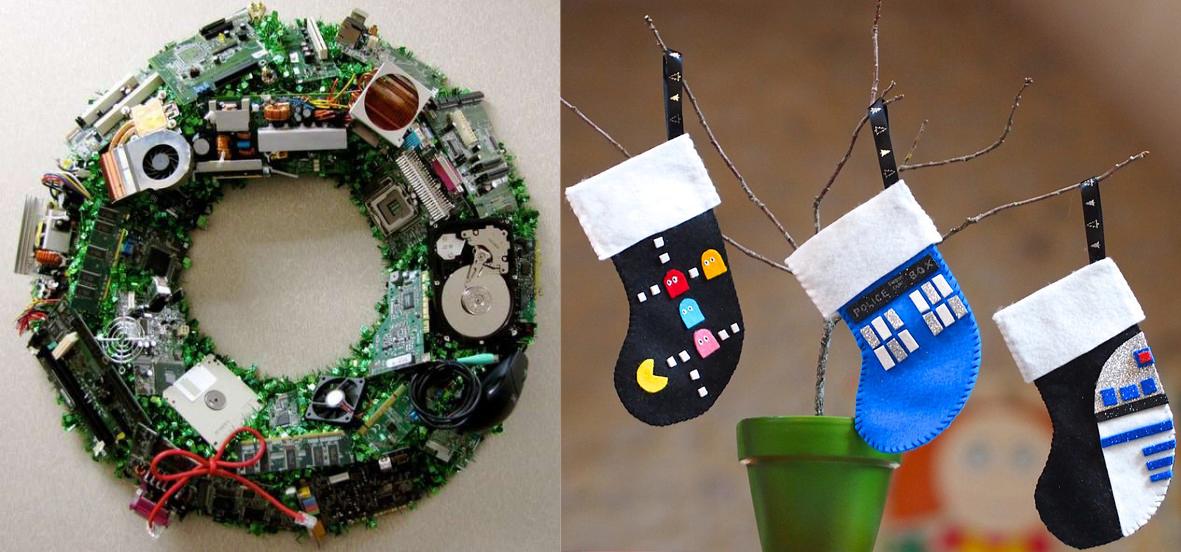 tecnologia-decoracion-casaymantel-navidad