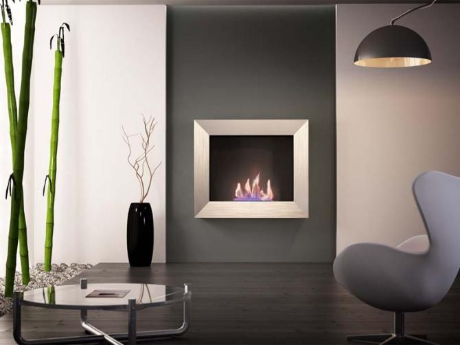 chimenea-bioetanol-decoracion-casaymantel-tendencias-ecologico