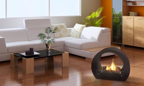 chimenea-bioetanol-ideas-decoracion-casaymantel