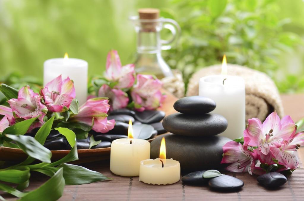 aromaterapia-olfato-decoracionrelajante-casaymantel