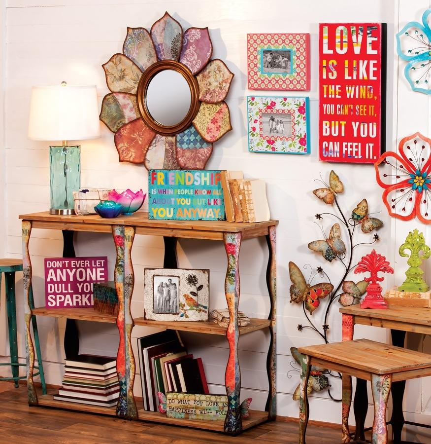 boho-chic-decoracion-tendencias-consejos-casaymantel