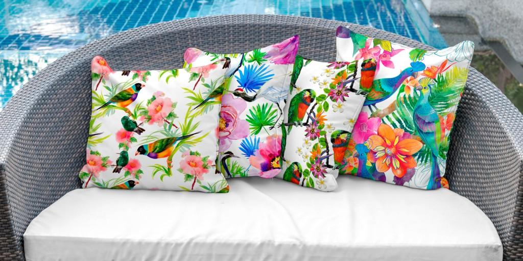 cojines-textil-estampaciondigital-casaymantel-decoracion-textiles