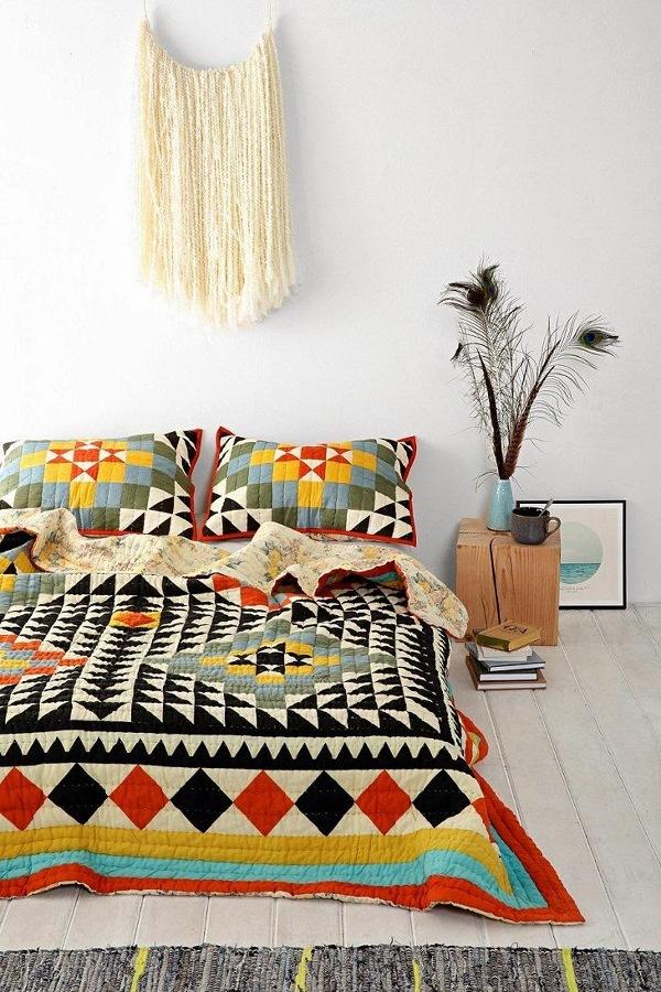 decoracion-boho-chic-etnico-casaymantel (3)