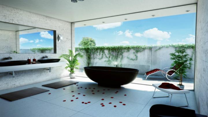decoracion-relajante-casaymantel-sentidos-ideas