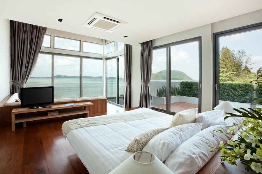 decoracion-relajante-casaymantel-vista