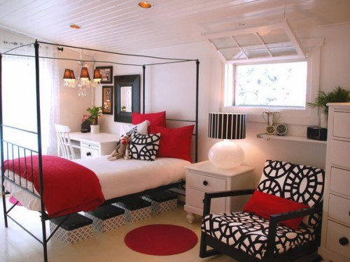 decoracion-rojo-textil-cojines-mantas-casaymantel (1)