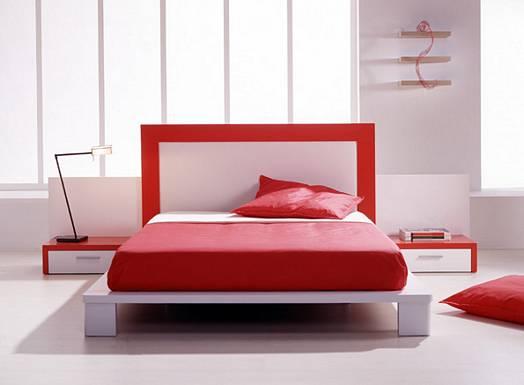decoracion-rojo-textil-cojines-mantas-casaymantel (2)