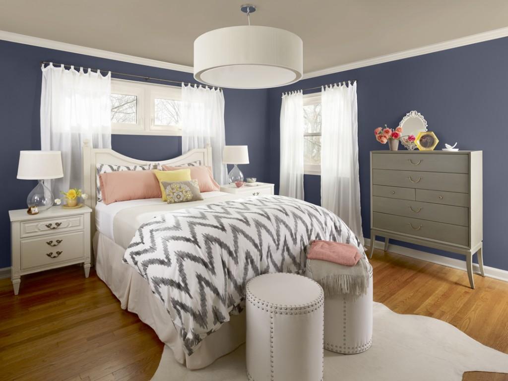 decoracionrelajante-casaymantel-habitacion-ideas-consejos