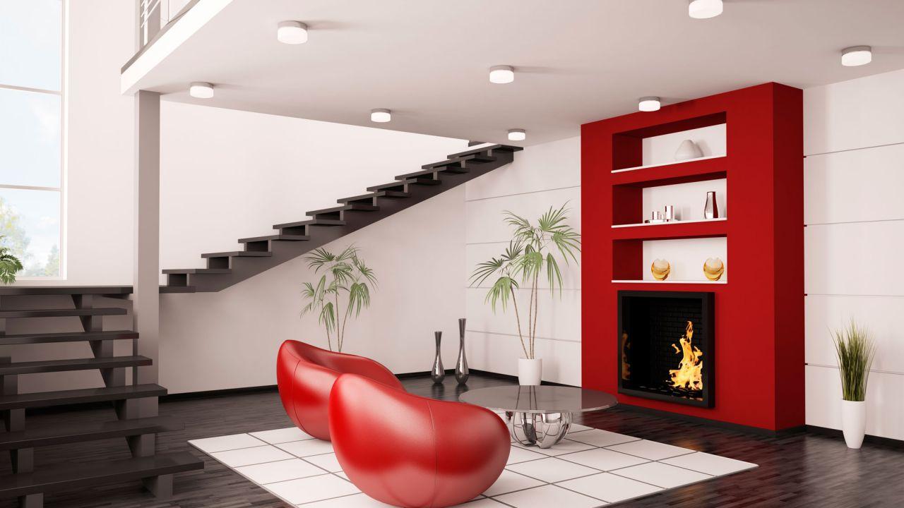decorar-rojo-ideas-consejos-tips-casaymantel